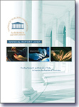 Thoracic Surgery Foundation for Research and Education - 2007 Annual Report