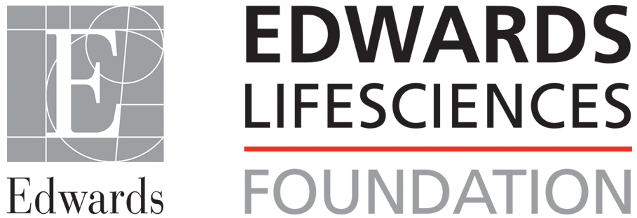 Image result for edwards lifescience fund